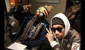 Snoop Dogg Wiz Khalifa Skrillex And More Will Perform At The 2015 Winter X Games In Aspen
