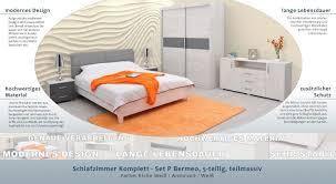 hochwertige schlafzimmer komplett zahra style schlafzimmer