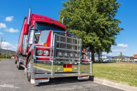 100 Truck Finance You Can Get Approved Now