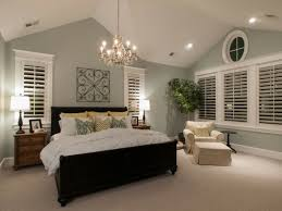 Bedroom Decor Pinterest Best 25 Master Bedrooms Ideas Only On Relaxing Set
