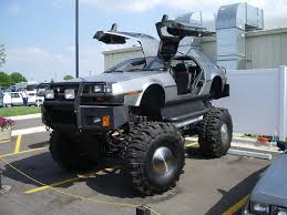 20 Geeks Who Modded Their Cars To PERFECTION - Dorkly Post Latrax Desert Prunner 4wd 118 Scale Rc Truck Blue Cars Would You Pay 1 Million For A Stretched Ford Excursion Monster Zd Racing 9106s Car Red Smart With One Wheel Pictures Buy Picks Dirt Drift Waterproof Remote Controlled Rock Crawler Shop Remo 1621 116 50kmh 24g Brushed New Monster Truck 24 Ghz Off Road Remote Control Kids First News Blog Archive Trucks Fun Adventurous Epic Bugatti 4x4 Offroad Adventure Mudding And A Small And The Rude Stock Photo Picture Lamborghini