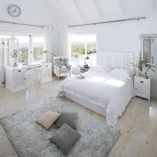 chambre a coucher adulte maison du monde tête de lit en bois blanche l 160 cm barbade maison du monde et
