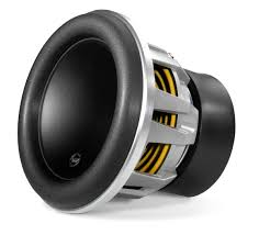 10W7-3 - Car Audio - Subwoofer Drivers - W7 - JL Audio Cheap Dual 15 Inch Subwoofer Box Find Powerbass Pswb112t Loaded Truck Enclosure With A Single 4 10 Kicker Subwoofers In Single Cab Truck Youtube Gmc Sierra 2500hd Extended Cab 072013 Underseat Dodge Ram Quad Door 2002 2015 Loudest The World 2016 Tacoma Sound System Tacomabeast Best Rockford Fosgate Subwoofers Guide Reviews 2018 12004 Toyota Tacoma Double Cab Truck Dual Sub Box 1800wooferscom Jl Audio Header News Adds Stealthbox Sub Center Console Install Creating A Centerpiece Truckin Basics Of Car Speakers And 6 Steps Pictures Toyota Double Stereo Speaker Upgrade