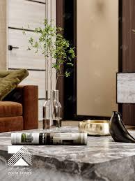 104 Home Decoration Photos Interior Design Zoom S Decor