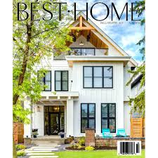 100 Best Home Decorating Magazines Decor Free Download