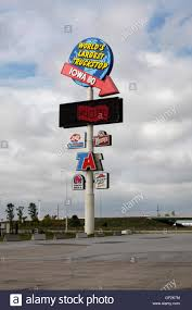 Iowa 80 Truckstop, Walcott, Iowa, USA Stock Photo, Royalty Free ... Iowa 80 Truckstop Truck Stop A Restaurant Where Fairytale Dreams Come True For Services Amenities Vance Family Vacation 2015 Now Hiring Amy Lombard Inside The Worlds Largest Truckstop 103 Cajun Restaurant Calhoun Louisiana Menu Prices Restaurant Truckstop Walcott Usa Stock Photo 25411 Alamy Interactive Map Joplin 44 Drivers Lounge Den Yelp Travel Channels Paradise Featuring Kitchen To