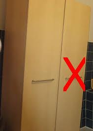 badezimmerschrank schmal ikea