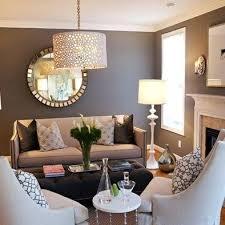light living room furniture light blue living room furniture light