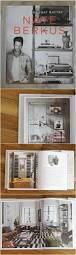 Home Decor Books 2015 by Favorite Design Books