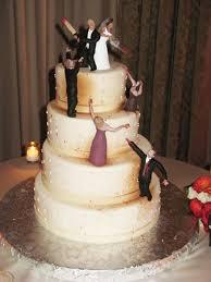 jeux de cuisine de gateau de mariage top 27 des gateaux de mariage insolites et originaux vraiment topito