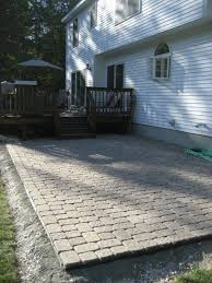Patio And Deck Combo Ideas by Best 25 Patio Deck Designs Ideas On Pinterest Decks Deck And