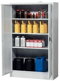 Fireproof Storage Cabinet For Chemicals by Amazing Used Chemical Storage Cabinets Chemicals Storage