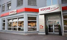 küche co gmbh premiuminfo area30 design kitchen