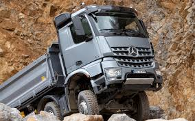 2013 Mercedes-Benz Arocs Truck - Slope - 3 - 2560x1600 - Wallpaper Images Lorry Mercedesbenz Actros Cars Photos Classic 1960 L319 Commercial Van At Work Truck 2013 Glclass Gl450 Front Hd Wallpaper 13 360 View Of 1851 Tractor 3d Model Mercedes Toughasnails Unimog Gets New Look Engines For Benz 2544 14 Pallet Tray Adtrans Used Trucks Atego Box Model From Eativecrashcom The New 2013mercedesbzgl350bluecfrontendtruckjpg 20481360 Arocs Group 1 25x1600 Get An Experience Variety Trucks Funkyappp Tour Youtube