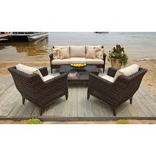 Sams Club Patio Furniture by 18 Best Patio Images On Pinterest Patios Cushions And Outdoor