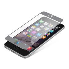 iPhone 6 Plus 6s Plus Screen Protector Glass Luxe
