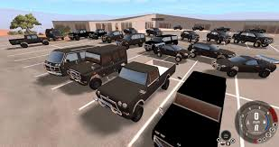 MTC Brand Showcase. Details In The Comments. : Automationgame Tiffanee Allen Recruiter Mtc Truck Driver Traing Linkedin Santas For The Other 364 Days Of Year Daily Journal Ctc Offers Cdl In Missouri Student Drivers Mtc Best 2018 Trucking Company Image Kusaboshicom Need Earn 40 000 70 Your Classes 19 Schools Info May Julie Matulle Named Truckings Top Rookie Truckload Carriers Driving School