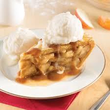 la meilleure cuisine la meilleure tarte aux pommes recettes cuisine et nutrition