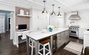 Cabinet Installer Jobs Calgary by Calgary Kitchen Designs And Remodeling Ideas