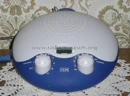 bad radio 210650 radio tcm tchibo marke brand hamburg