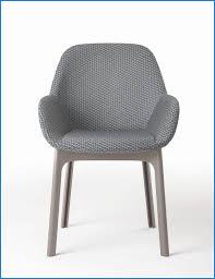 roue de chaise de bureau unique chaise bureau sans roulettes photos de bureau idées 33448