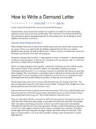 Sample Letters To A Friend After Long Time New How To Write A