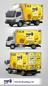 50 Best Vehicle Wraps Images On Pinterest   Advertising Agency ... Drivers Ed Courses Driving Zone School Rick And Morty Goodies Are Driving Into Alamo Drafthouse Chandler Central Park San Antonio Tx 20 Years Of Safety Ill Always Rember The Bowl Frogs O War Trucking Firms Short Of Drivers Stretching To Find More Truck What Is The Cost Bexar Countys Truck Idling Ban Now In Effect Police Man Killed Shooting Tried Hit Officers Trucker Classifieds Ava Many Truckers Wanted Expressnews Shot Near Dripping Springs School Recovers As Suspect Is Still