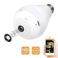 wireless wifi by tooge 360 degree wide view panoramic