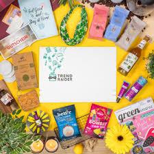 15 grüne startups und produkte berlin recycling ihr