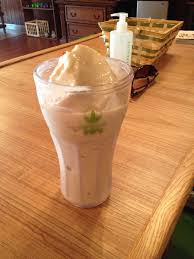 Pumpkin Spice Herbalife Shake Calories by 13 Best My Recipes For Herbalife Smoothies Images On Pinterest