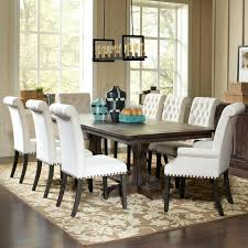 Dining Room Sets Ikea Walmart Near Me With 5 Piece Set Counter Height Table For 4
