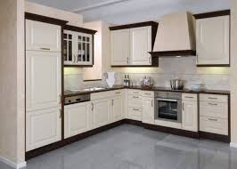 cuisine decor cuisine decoration decore salon madi decoration maison salon cuir