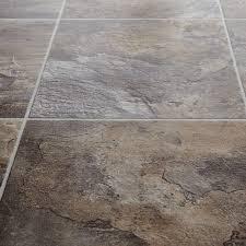 slate floor tile adhesive gallery tile flooring design ideas