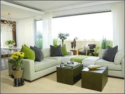 Living Room Corner Seating Ideas by Decorating Living Room Corners Right Angled Seating Small Living