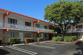 2 Bedroom Apartments For Rent Under 1000 by Apartments Under 1 000 In West Palm Beach Fl Apartments Com