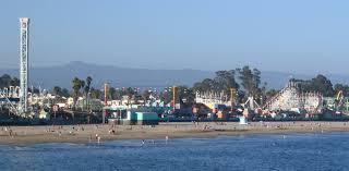 100 Truck Rental Santa Cruz County California Wikipedia