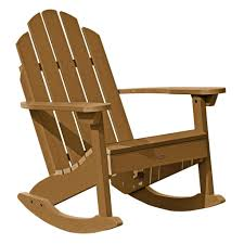 Furniture: Handmade Rocking Chairs Elegant Shop Oliver James Amadeo ... Shopcrackerbarrelcom Team Color Rocking Chair Tennessee Lot 419 Attr Dick Poyner Chairs On The Front Porch Main House Mansion Belle Meade Dixie Seating Handmade Wooden Fniture Bar Pong Chair Glose Dark Brown Ikea Svolunteers Childs Rocking 5500 Via Etsy Usa Nashville Plantation The Town Court Brown Spring Lounge 4cn Available At Amazoncom Cjh Balcony Adult Recliner Leisure Amish Fniture Tennessee Developmenttiessite Weaving A New Story Alumnus 25 Decoration Lock 1776 Price Galleryeptune