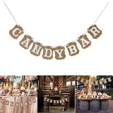 Online Shop Top Selling Candy Bar Kraft Paper Cardboard Bunting ... 13 Most Influential Candy Bars Of All Time The Hershey Company Products Best Selling In The Usa Are Completely Brand Amazoncom Snickers Singles Size Chocolate 186ounce Glutenfree Cooking Light Hersheys Miniatures 25 Lb Walmartcom Bars Ideas On Pinterest Table Take 5 Unique Kids Candy For Top Milk 2017 Goody For Me