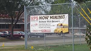 Local School Districts Seek Bus Drivers - News - Holland Sentinel ... Trucking Holland Meet Wilson Logistics And Get Paid Cdl Traing In Missouri Company Trackstar Vehicle Railroad Track Testing About Truck Driver Receives Intertional Exllence Award Home Special Delivery Usf Express Estes Trucks Truckdriverworldwide Jobs Forklift Job Description For Resume Forklift Operator Job