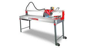 Rubi Tile Cutter Spares ds 250 n laser u0026level electric cutters rubi tools uk