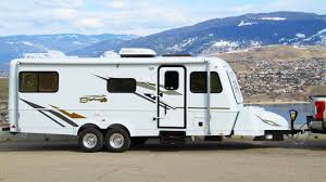 100 Modern Design Travel Trailers Small Under 3500 Lbs From Teardrop Campers To
