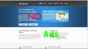Best Free Website Hosting How To Get The Best Free Web Hosting 2016 Under 5 Minutes With 5gb Top 10 Providers 2017 Youtube Create A Website For With Unlimited Ayyan Alee Wordpress Own Domain And Secure Security Sites 2018 20 Wordpress Themes Athemes Free Php Mysql Cpanel 39 Templates Premium Services No Ads 2014 Web Hosting Services Supports Only Html Adnse Seo Building Available What Are The Best Free Karmendra Tech