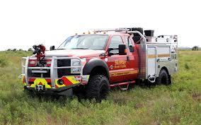 100 Brush Trucks Image Fire Engine Skeeter RescueSide Type 5 Truck