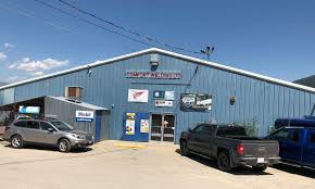 Comfort Welding – More Than Just A Welding Shop Welcome To Collis Truck Parts Inc Gallery Big Rig Collision Grande Prairie Auto Body Repair Raleigh Hendersons Home Facebook 2018 Ford F150 Xlt Supercrew 4x4 In Pittsburgh Pa Hurricane Harvey Victoria Tx Updates History Kbc Tools Machinery Me Myself Eyes Life Stories Of An Eyeball Mechanic William J Dump Bodies Warren Trailer 1971 2019 Freightliner M2 W 21 Century 12 Series Carrier