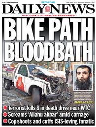 100 Renting A Truck From Home Depot Terrorist Sayfullo Saipov Drives Truck Through Lower