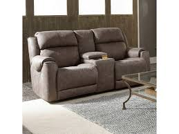 Southern Motion Safe Bet Casual Power Headrest Reclining Loveseat ... Southern Motion Royal Flush 5733p Power Headrest Rocker Recliner Brooklyn Chestnut Spencer James Fniture Dark Grey Leather Recling Armchair Cooper Ez Living Comfort Pointe Lehman Lift Assist Reviews Wayfair Fabric Massage Swivel Chair Sold In Cowes Wightbay Safe Bet Casual Loveseat Barrett Plain Dfs Spain Lorraine Sl108 Black Bonded Factory Direct Recliner Sofa Manual Room Newbury Mkii 3pce 3 Action Lounge Brown Lazboy Casey Kinley Push Back Bobscom