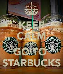 Resultados De La Busqueda Imagenes Google Sdkeepcalm O Maticcouk I Keep Calm And Go To Starbucks 80