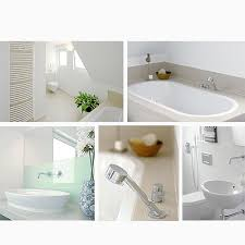 bad wc sanitaer 500px salerno heizungsinstallateur