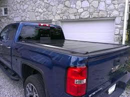 Peragon Retractable Truck Bed Covers For GMC Sierra Pickup Trucks Tremendous Gator Truck Bed Covers Roll Up Tonneau Cover Install On Truxedo Accsories Herculoc Secure Chevy Silverado Youtube 125 Ford Raptor Full Size Unique Dodge Ram 1500 Tri Fold Soft 2002 2018 2003 Extang Fulltilt Hero Weathertech Installation Video Hard Manual Lift Aggressor Nissan Survival N Lock Videos Itructions Toyota Tundra Up For Pickup Trucks Top Your With A Gmc Life Important Diy Album Imgur