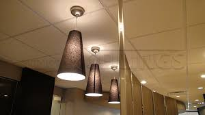 Tegular Ceiling Tile Dimensions by Mid Range Drop Ceiling Tiles Designs 2x2 U0026 2x4 Affordable